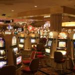 Online Casino002